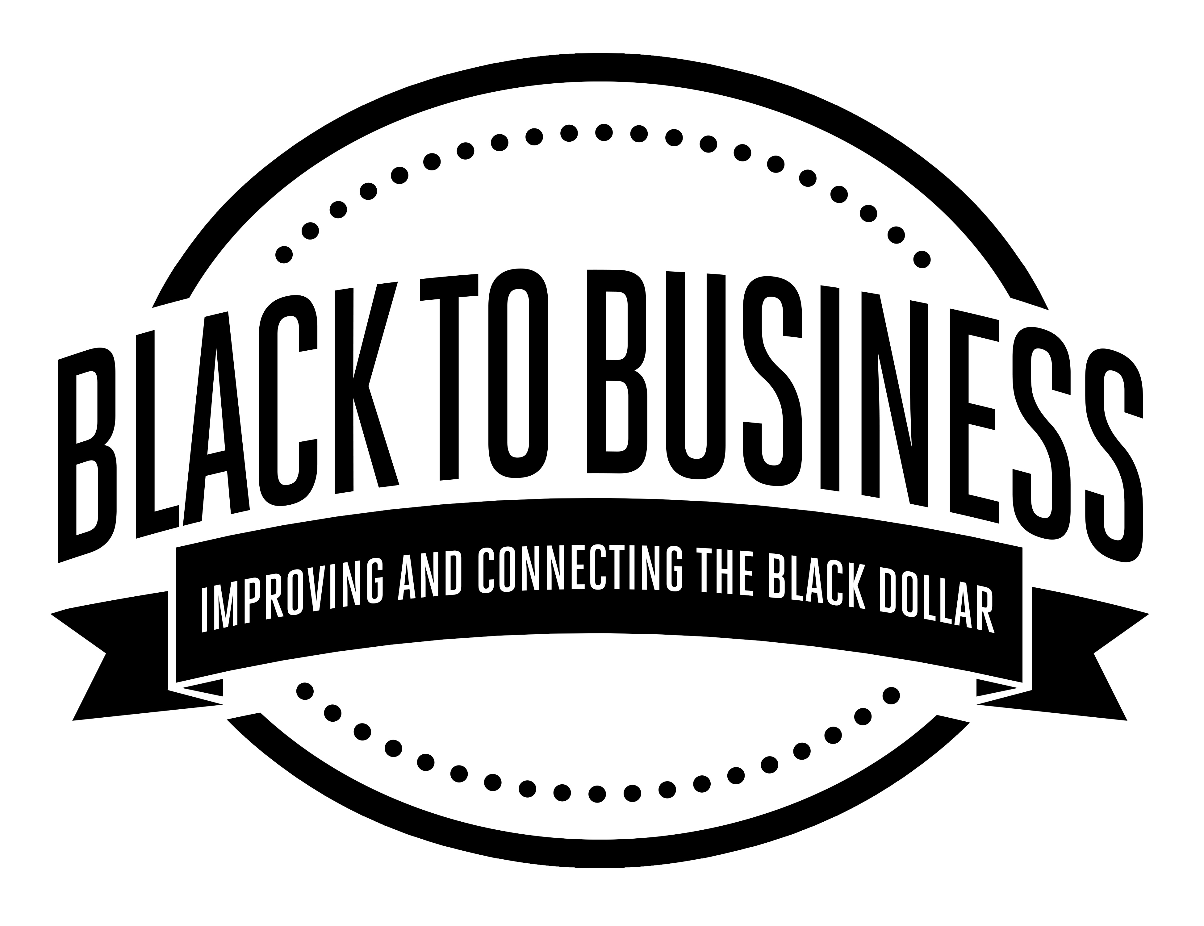 black-to-business-logo-updated
