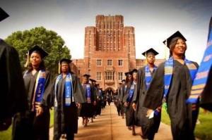 black collegestudents