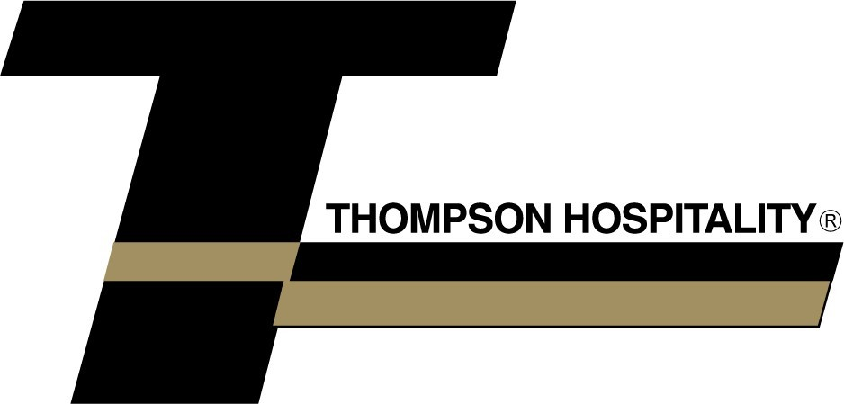Thompson-LOGO(1)